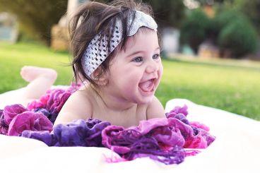 """""""Форум бременност и детско здраве"""": Профилактиката на инфекции започва преди забременяването"""