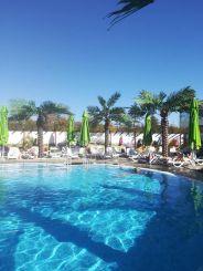 С над 76 лековити извора наш курорт е лидер в Европа