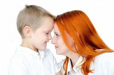 АЛА осигурява лечение на над 100 подрастващи с цепнатина на устната или небцето