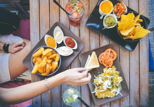 Ново: НЕМСКИ тест за хранителна нетолерантност