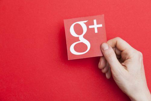 Спират Google+ от април