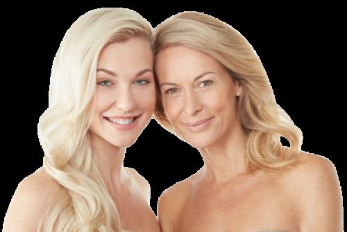 Перфектна грижа за кожата с 50 % отстъпка през февруари!