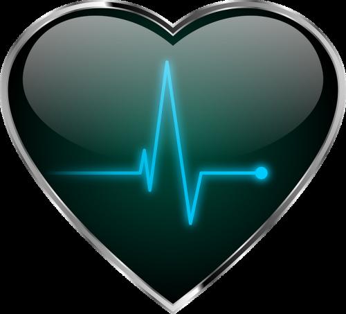 """Безплатни кардиологични прегледи в """"Александровска"""""""