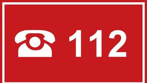 Днес е Европейският ден на телефон 112