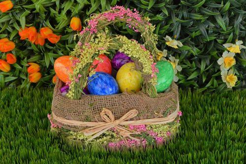 Дарителски пункт за храна за Великден!