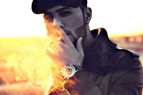 Безплатни прегледи за пушачи