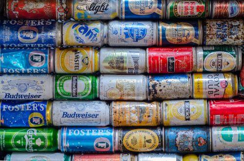 Енергийните напитки увреждат сърдечната фукция?