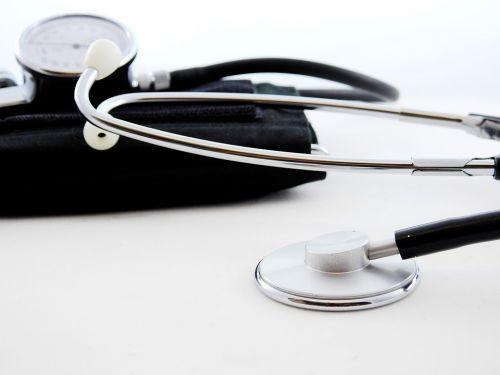 БЕЗСРОЧНО! Безплатни прегледи за хора със сърдечно-съдови заболявания!