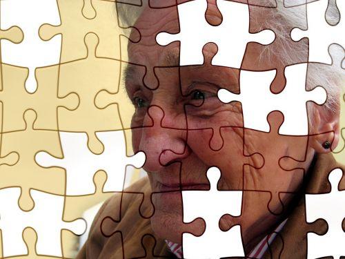 Предстои Международен научен симпозиум по проблемите на хората с деменция