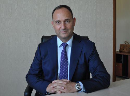 Проф. Карен Джамбазов с международно признание  в областта на медицината