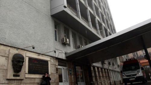Теленор и Пирогов си партнират в 5G тест в сферата на телемедицината