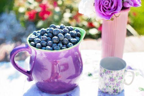Плюсовете и минусите на алкалната диета