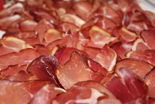 Внимание! Отровата Трансглутаминаза в храните слепва органите ни