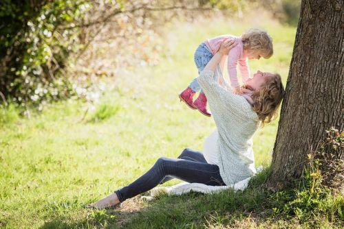 За какво да внимават родителите през летните месеци