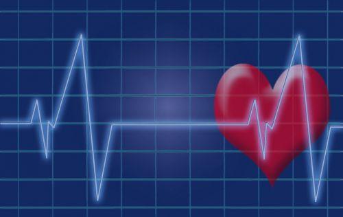Д-р Мариана Контева: Пациентите ходят на кардиолог само при спешни случаи, тази порочна практика трябва да се промени