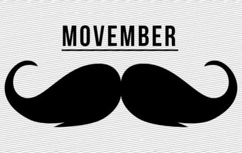 Стартира най-голямата и обхватна кампания за мъжко здраве през годината!