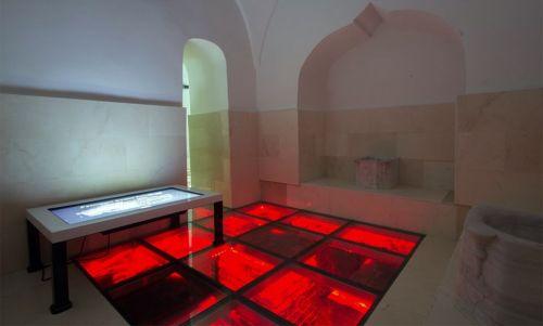 Ловеч е № 1 в Европа с преобразената в атракцион стара баня