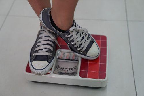 Да преборим затлъстяването с Шейк Оф!