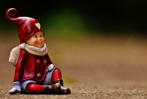 Поръчайте благотворителния бебешки календар на УМБАЛ Бургас!