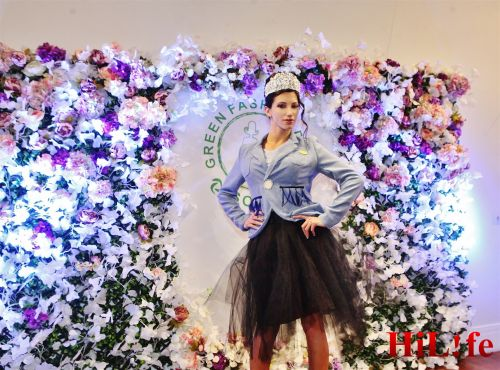 Мисис България 2019 ще краси подиума на Milano Fashion Week