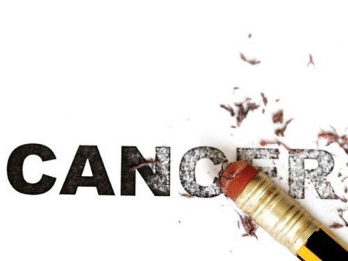 Безплатно второ мнение при рак на простатата