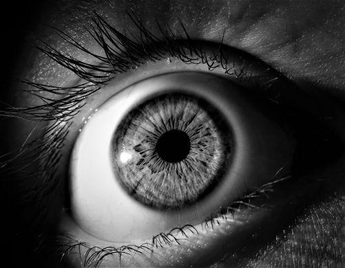 Безплатни прегледи за глаукома в Александровска болница