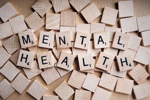 Протокол при кризисни ситуации публикува Българското психоаналитично общество
