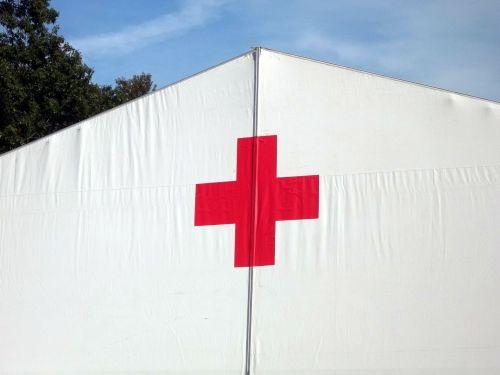 Българският младежки Червен кръст набира доброволци за криза COVID 19