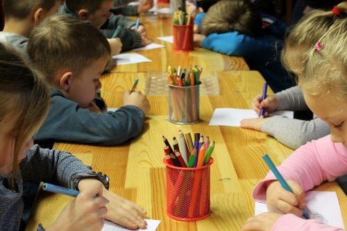 Детските градини отварят на 22 май