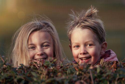 Безплатни прегледи за деца по случай 1 юни!