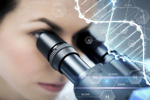 Първият сертифициран екип по нутригеномика в България вече е на разположение на пациентите