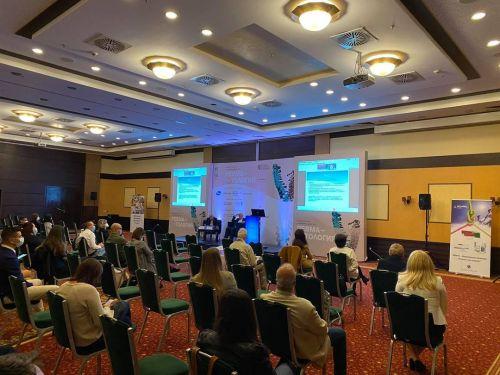 Започна Национална конференция по ревматология