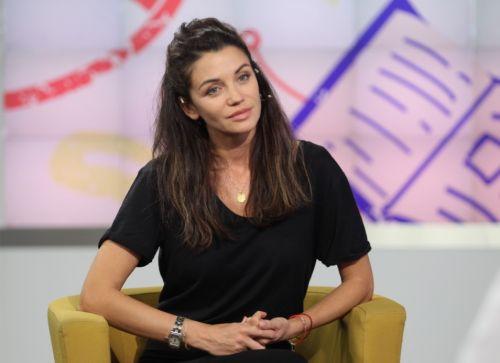 Диляна Попова: Спокойствието е най-ценното, което може да има една жена по време на бременността