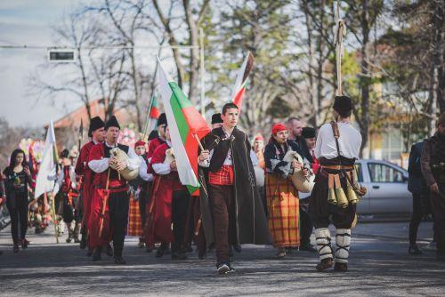 С планински богатства и вино малкото село Марково е лидер в туризма