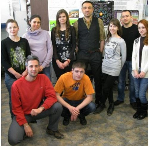 Българи от цял свят с подкрепа за ваксината на проф. Чорбанов