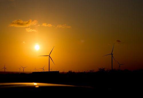 ИСС настоява Националният план за възстановяване и устойчивост да се внесе до края на април в Европейската комисия