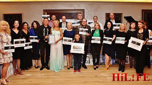 Синът на Милен Цветков: Няма да стана журналист като баща ми
