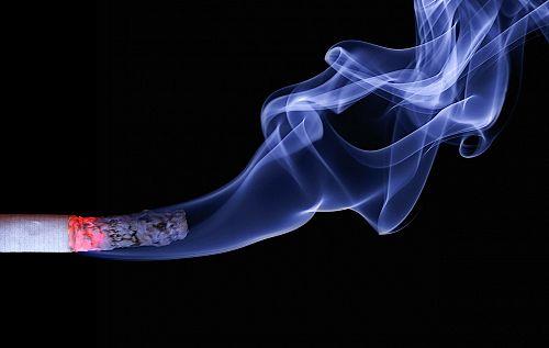 Над половината от пациентите на Клиниката по пневмология  са с тежки белодробни заболявания заради употреба на цигари