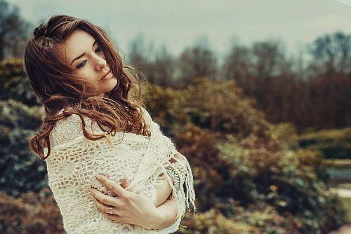 Поликистозата на яйчниците - физически, емоционален и психологичен проблем