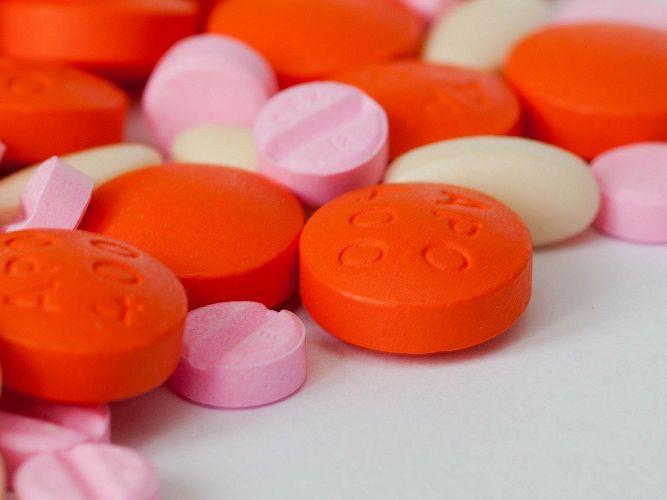 Ноотропици - медикаментите, които ускоряват умствените процеси